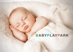 """สิ่งสำคัญ """"เรื่องการนอนของลูก"""" ที่พ่อแม่ควรรู้ และควรทำ!?"""