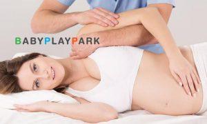 """สัญญาณอันตรายที่ """"คุณแม่ตั้งครรภ์"""" ควรระวังหากเกิดขึ้นห้ามปล่อยไว้เด็ดขาด !"""