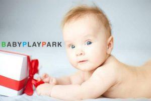 5 ของขวัญรับขวัญเด็กแรกเกิด ที่คนรับต้องประทับใจ !
