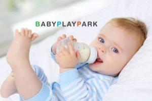 เคล็ดลับวิธีเลือกนมผงสำหรับลูก ควรคำนึงถึงสิ่งใดบ้าง ?!