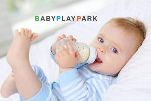 5 นมผงสำหรับเด็กอ่อน ที่ช่วยเสริมสร้างพัฒนาการที่ดีให้ลูกน้อย !