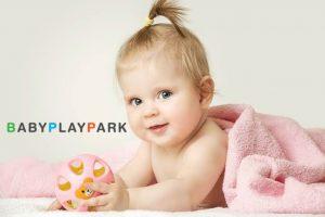 4 ผ้าเช็ดตัวสำหรับเด็กทารก ที่อ่อนโยนต่อสัมผัส !