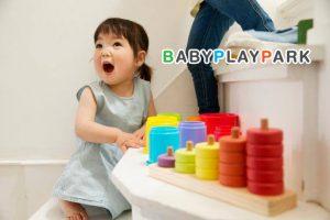 5 ไอเทมสุดฮิต นำเข้าจากญี่ปุ่นสำหรับเด็กเริ่มหย่านม !