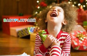 5 ของขวัญสำหรับเด็กวัยประถม ที่คนได้รับต้องร้องว้าว !