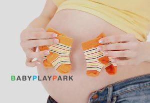 เช็ค 5 อาการ ที่บ่งบอกว่าคุณกำลังตั้งครรภ์แฝด !
