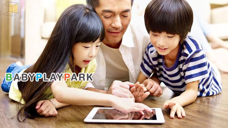 5 เกมส์ ที่ช่วยเสริมสร้างพัฒนาการทางด้านภาษาให้กับเด็ก !