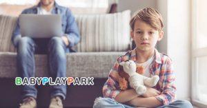 5 เหตุผล ที่ทำให้ลูกไม่อยากเล่นกีฬา ที่พ่อแม่ไม่ควรมองข้าม !