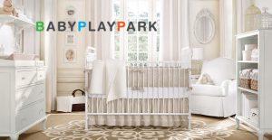 5 ของใช้ในห้องนอน ที่ต้องเตรียมสำหรับลูกน้อยแรกเกิด!