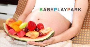 6 ผลไม้บำรุงเลือด ที่คุณแม่กำลังตั้งครรภ์ควรรับประทาน !