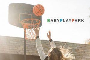 5 ลูกบาสเกตบอล คุณภาพ สำหรับลูกรักนักกีฬา!